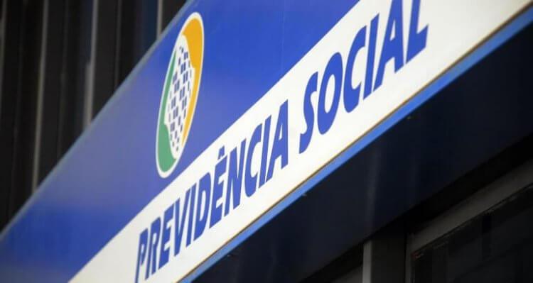 INSS em Poços faz plantão - Jornal da Cidade