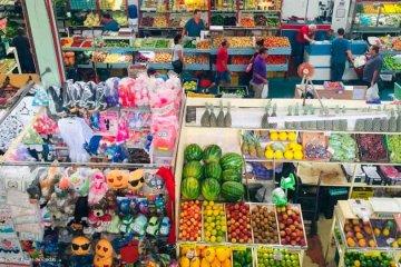 Shopping e Mercado Municipal - Jornal da Cidade