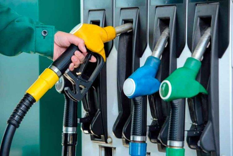 preço-dos-combustíveis-disparam - Jornal da Cidade