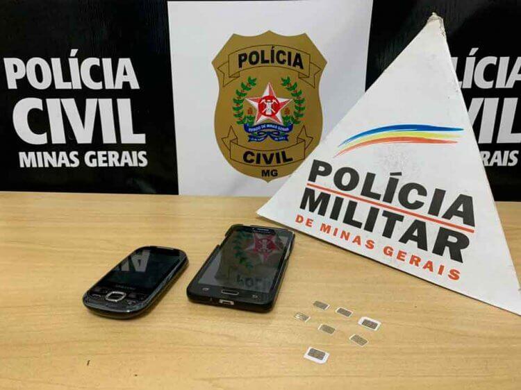 suspeito-de-pedofilia-em-Santa-Rita-de-Caldas - Jornal da Cidade