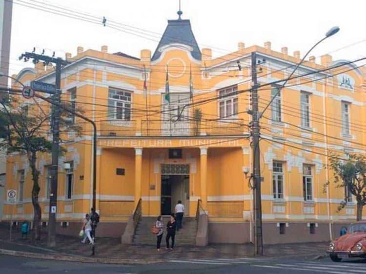 CPI-das-Férias-Indenizadas - Jornal da Cidade