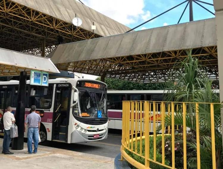 floramar-concessão-transporte-coletivo (1)