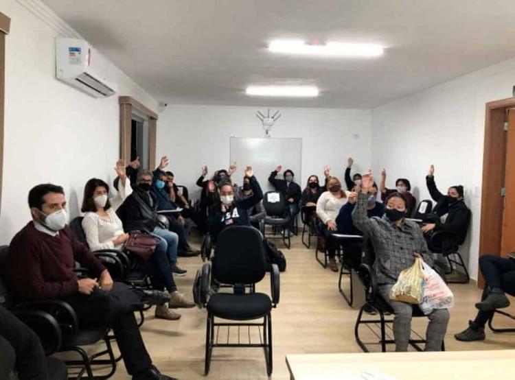 Servidores-municipais-terão-reajuste (1)