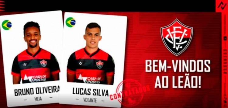 Vitória-BA-contrata-dois-jogadores-da-Caldense-(1)
