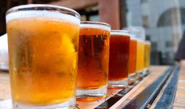 rota-cervejeira - Jornal da Cidade