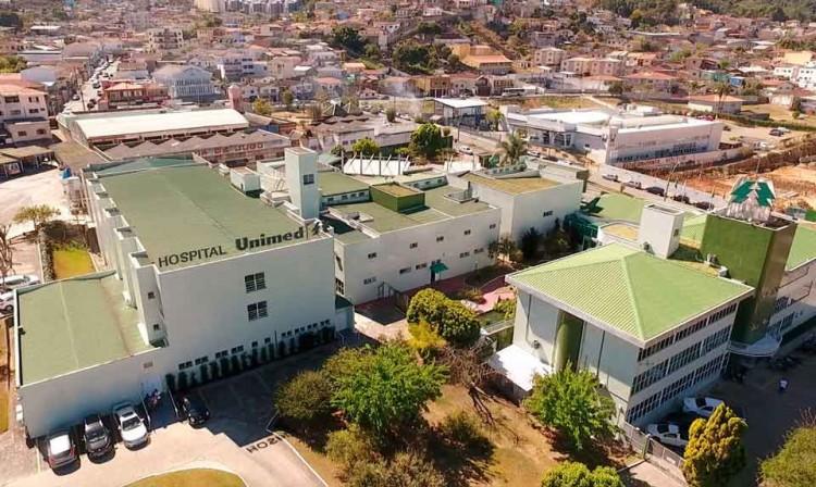 Hospital-Unimed-reconhecimento-Anvisa (1)