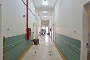 Hospital-da-Zona-Leste1 (1)