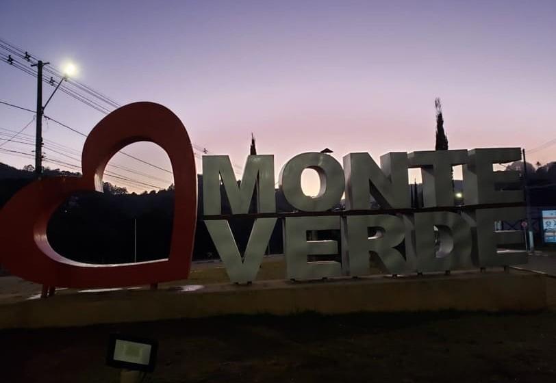Monte Verde (3)