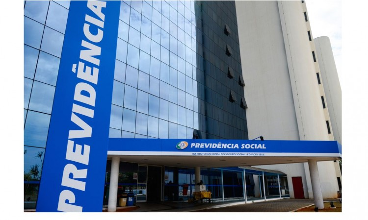 Benefícios do INSS - Jornal da Cidade
