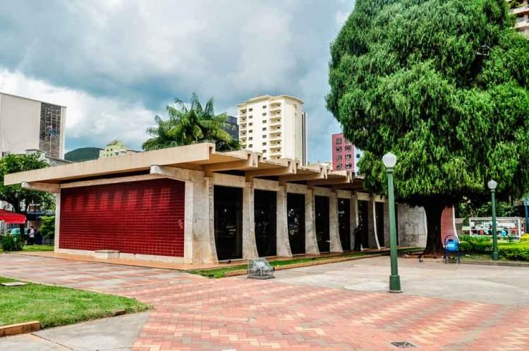 Balneário-Dr.-Mário-Mourão (1)
