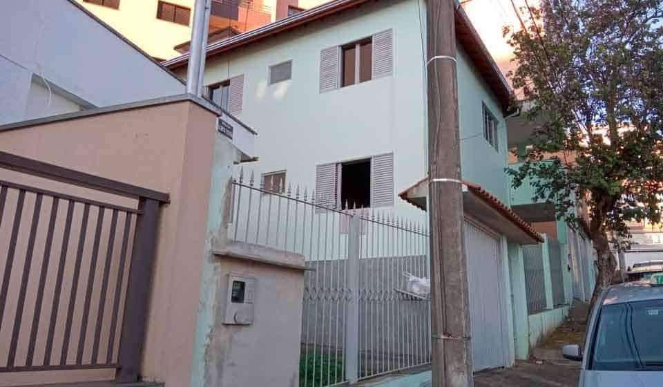 Casas-na-Cascatinha (1)