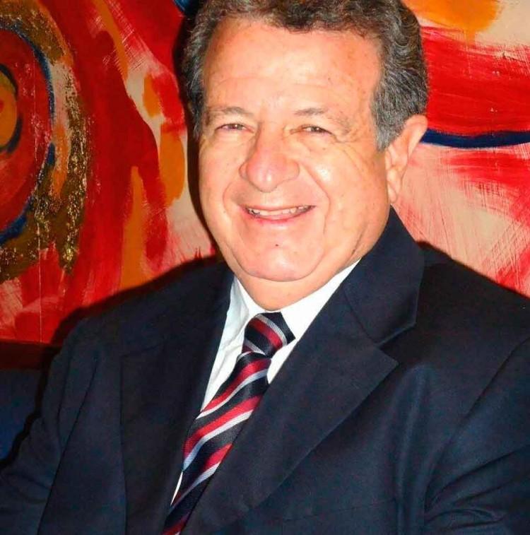 José-Carlos-Polli (1)