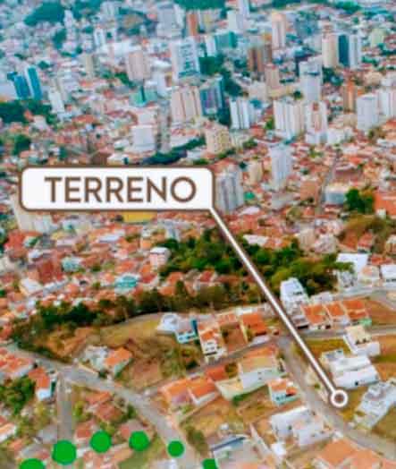 Terreno-no-Parque-Vivaldi-Leite-Ribeiro2 (1)