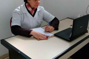 fisioterapia-pós-covid