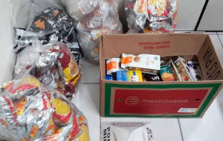furto-no-Supermercado-Bretas (1)