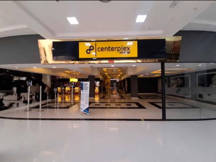 shopping-amplia-funcionamento (1)