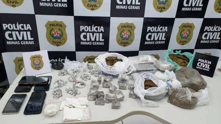 trafico-interestadual-de-drogas (1)