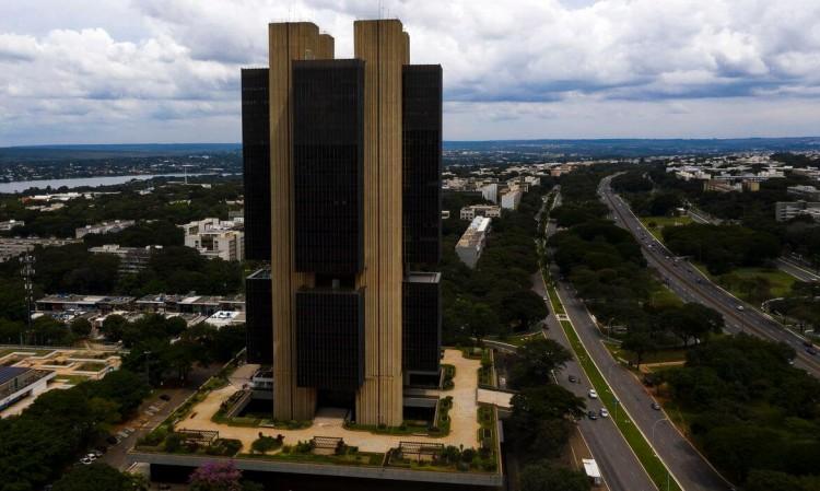 Projeção da inflação - Jornal da Cidade