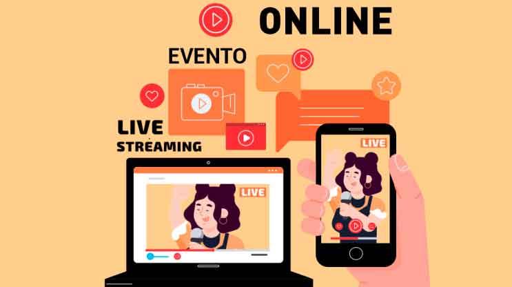 criar-convite-online