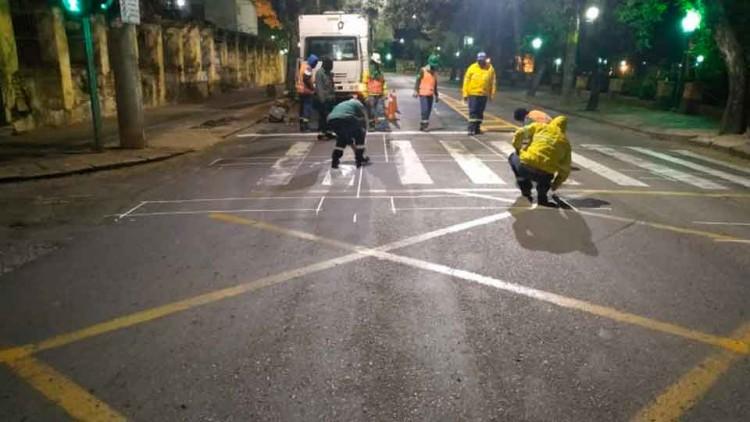 dispositivo-semafórico-na-rua-Junqueiras (1)