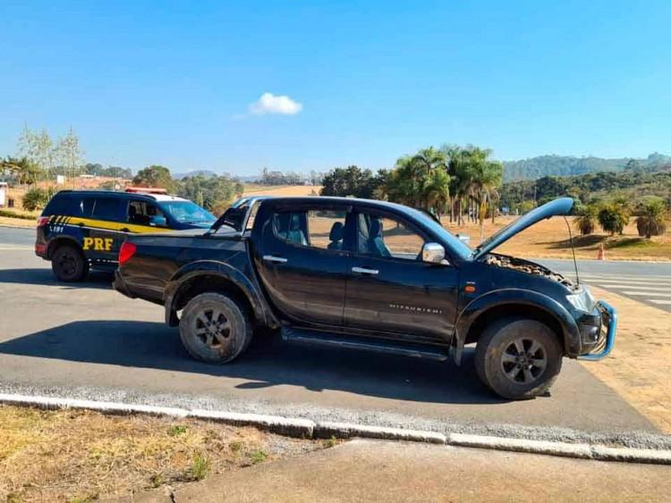 veículo-roubado-no-Natal-é-recuperado (1)