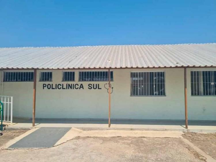 Policlínica-Sul (1)