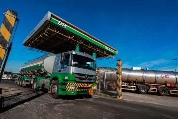 Petrobras anuncia novo aumento - Jornal da Cidade
